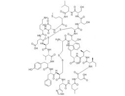 Endothelin-1 Acetate